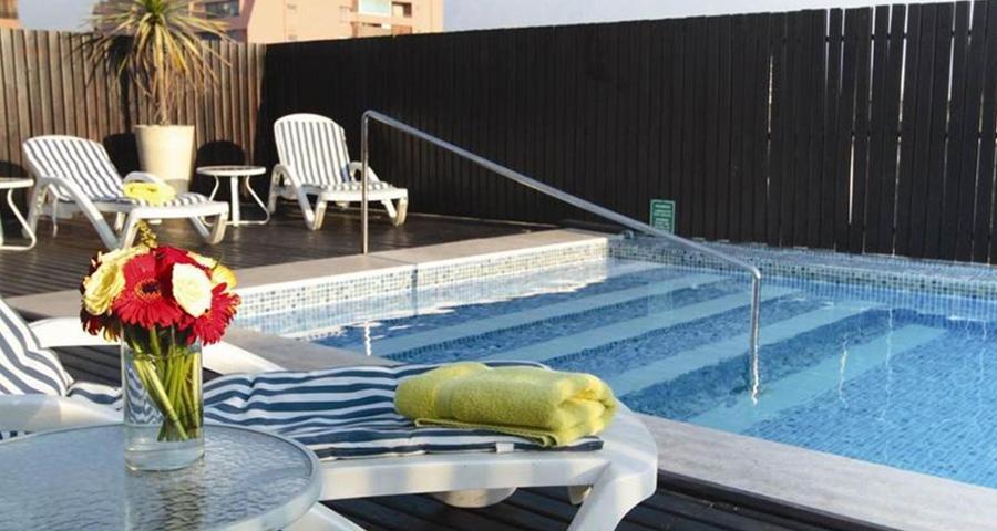 santiago_hoteltorremayorLyon