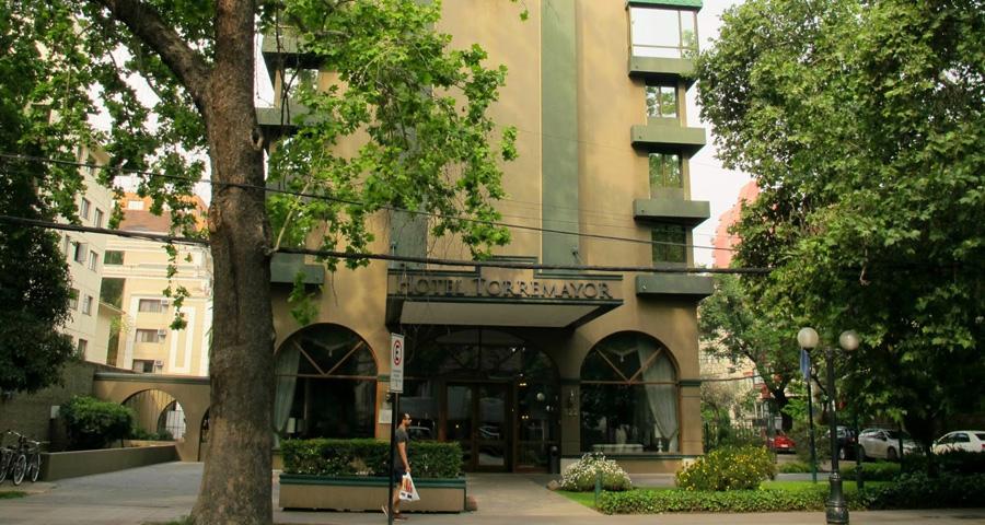 santiago_hoteltorremayorLyon_03